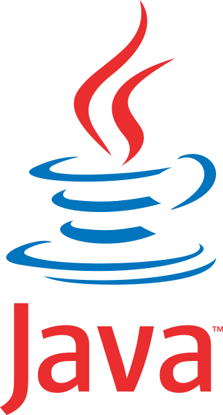 hire an expert to do your Java project